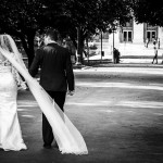 Wedding_Day_walk